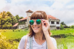 unsplash-logoArtem Bali